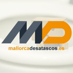 Empresa Desatascos Mallorca